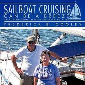 Sailboat Cruising Can Be a Breeze PDF
