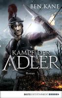Kampf der Adler PDF