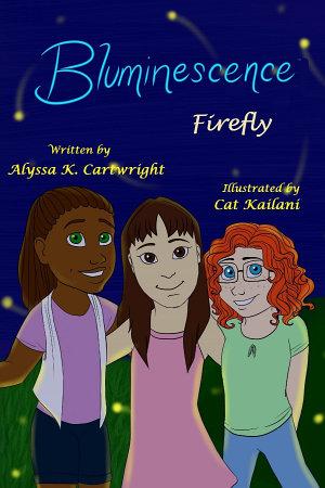 Bluminescence: Firefly