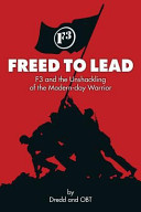Download Freed to Lead Book