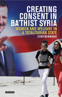 Creating Consent in Ba   thist Syria PDF