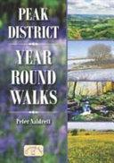 Peak District Year Round Walks