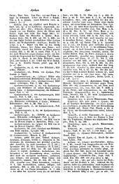 Handwörterbuch der griechischen Sprache: Band 1,Teil 1