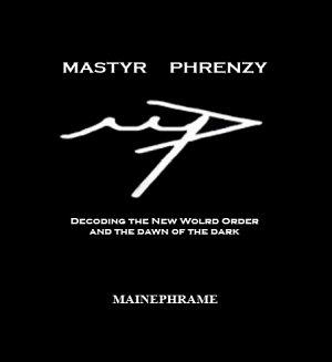 Mastyr Phrenzy