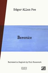Berenice: read-aloud eBook with English audio narration