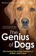 The Genius of Dogs