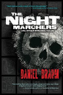 The Night Marchers and Other Strange Tales PDF