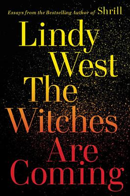 The Witches Are Coming PDF