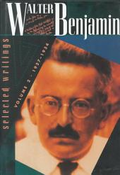 Gesammelte Schriften Book PDF