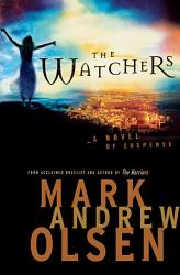 The Watchers  Covert Missions Book  1  PDF