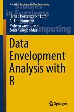 Data Envelopment Analysis with R