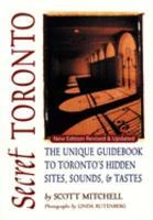 Secret Toronto PDF
