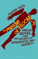 The Anatomy of Bloom PDF