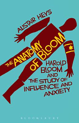 The Anatomy of Bloom PDF