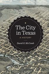 The City In Texas Book PDF