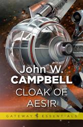 Cloak Of Aesir Book PDF
