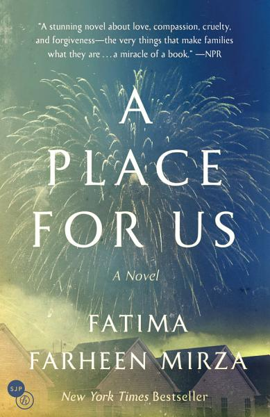 Download A Place for Us Book