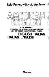 American English PDF