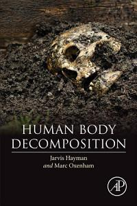 Human Body Decomposition