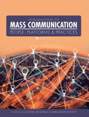 Introduction to Communication  First Edition