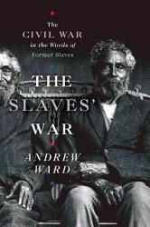 The Slaves War Book PDF