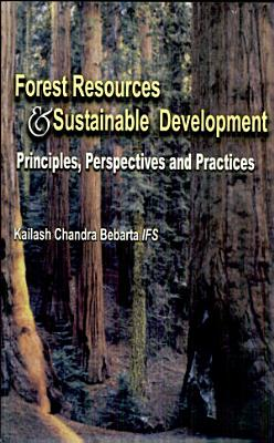 Forest Resources and Sustainable Development PDF