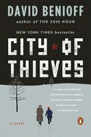 City of Thieves PDF
