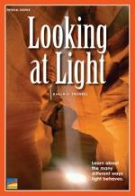Looking at Light