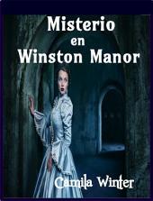 Misterio en Winston Manor