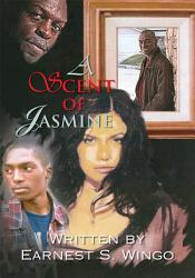 A Scent Of Jasmine Book PDF