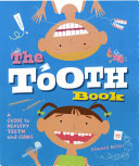 The Tooth Book PDF