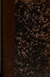 Vida y hechos del pícaro Guzman de Alfarache ó Atalaya de la vida humana: Volumen 1