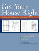 Get Your House Right PDF