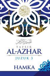 Tafsir Al-Azhar Juzuk 3