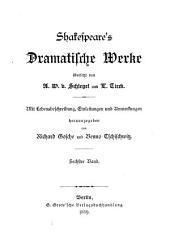 La prima guerra punica: testo di lingua, Volume 6