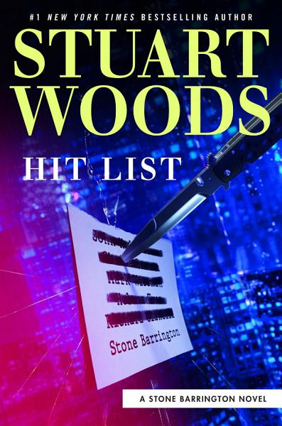 Download Hit List Book