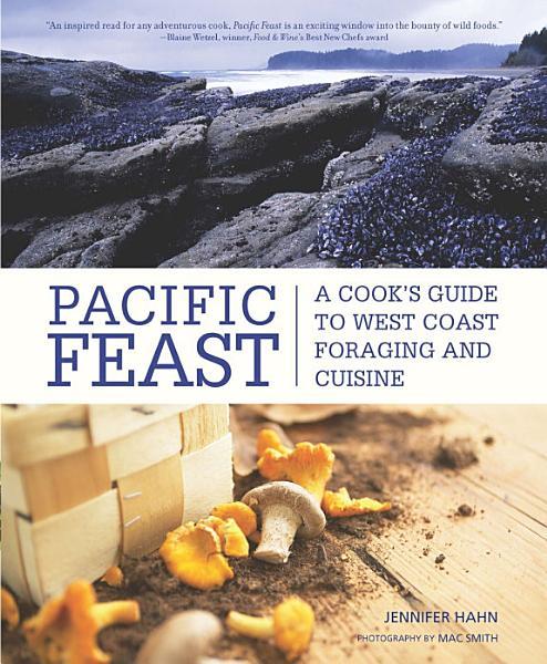 Pacific Feast PDF