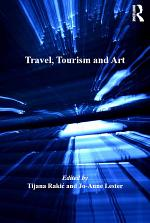 Travel, Tourism and Art