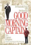 Good Morning  Captain PDF