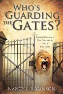 Who s Guarding the Gates  PDF