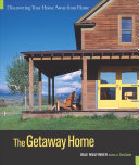 The Getaway Home Book
