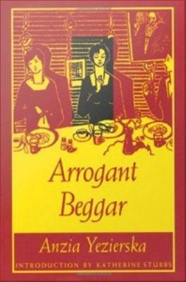 Arrogant Beggar PDF