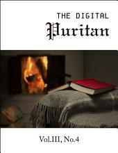 The Digital Puritan - Vol.III, No.4