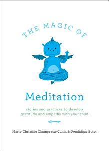 The Magic of Meditation PDF