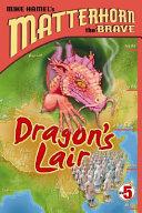Dragon s Lair PDF