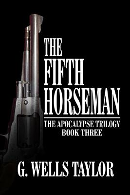 The Fifth Horseman PDF