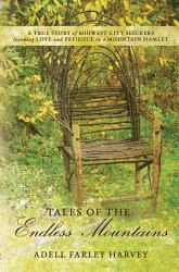 Tales Of The Endless Mountains Book PDF