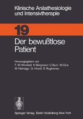 Der bewußtlose Patient