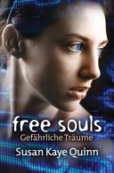 Free Souls Gefahrliche Traume Mindjack 3