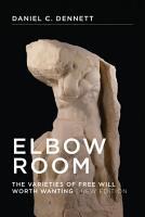 Elbow Room PDF